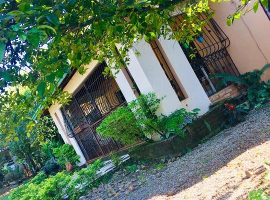 Fotos do Hotel: Bielka's Country House