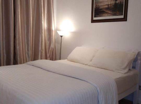酒店照片: Clean room to Putney,Richmond Park+ FREE breakfast