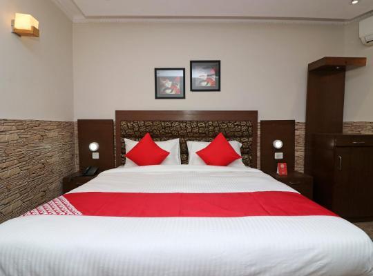 Hotel photos: OYO 18785 Flagship City Centre