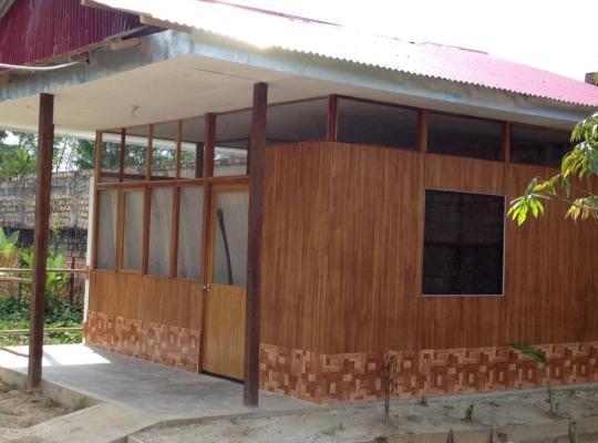 Фотографії готелю: Amazonia guest house