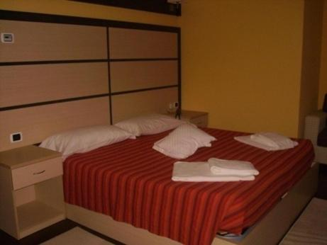 Fotos de Hotel: Hotel La Solitaria
