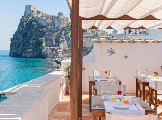 Hotel photos: Villa Lieta