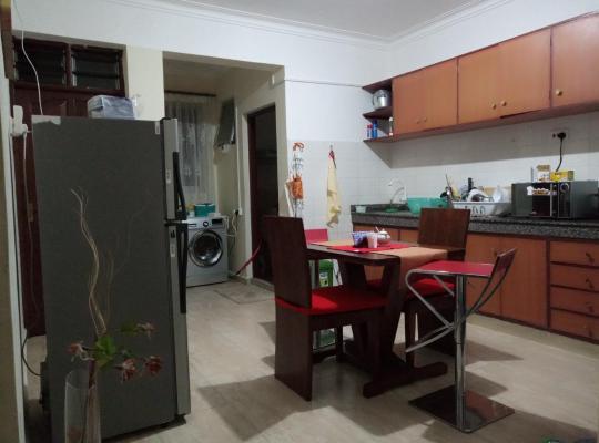 תמונות מלון: MGA Apartment