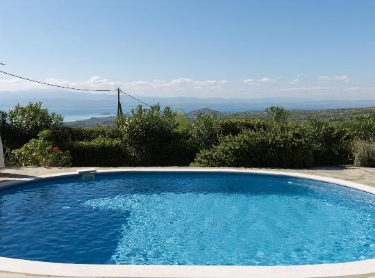 Foto dell'hotel: Villa Heaven's Knights 2 with private pool.