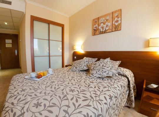 Hotel bilder: Torrijos