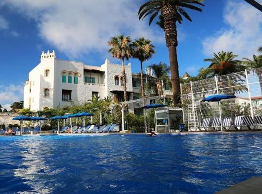 صور الفندق: Boulevard Krim Belkacem
