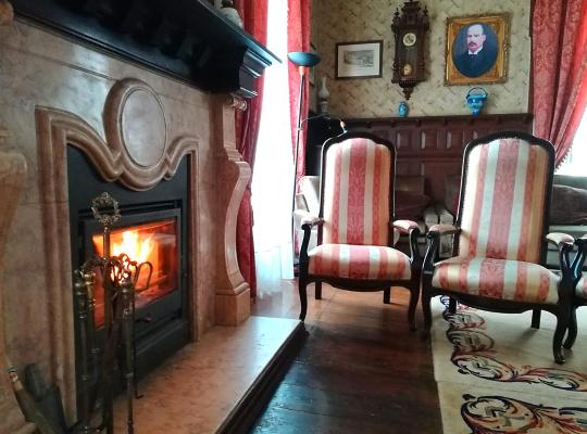 Фотографии гостиницы: Alegre Hotel