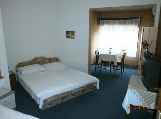 Hotel photos: Rooms San