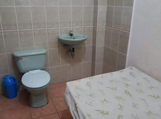 תמונות מלון: Residencial Andalucia