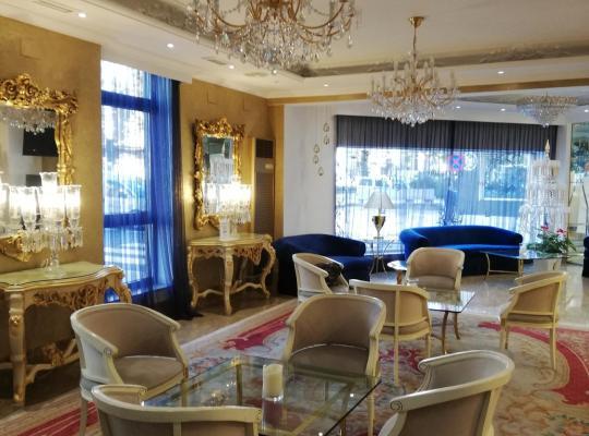 Hotel foto 's: Artheus Carmelitas Salamanca