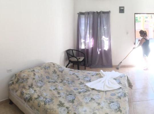 Ảnh khách sạn: apartamentos el colombiano