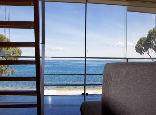 Hotel photos: Hotel Onkel Inn Torres de Copacabana