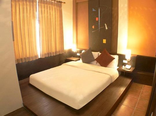 Fotos do Hotel: Diamond House