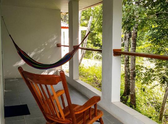 Hotel fotografií: Roaring River Golf & Accommodations