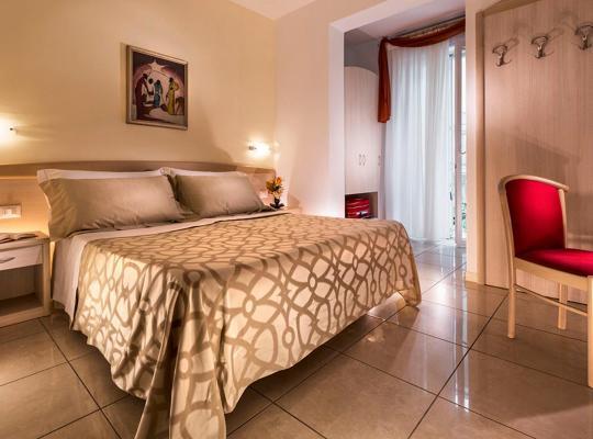 ホテルの写真: Hotel Ada
