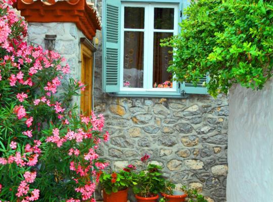 תמונות מלון: Theano Guesthouse