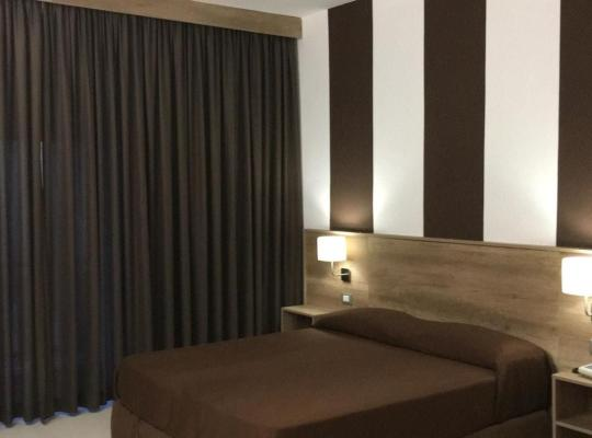 Hotel fotografií: Hotel Meranda