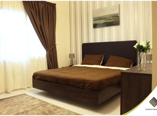 Hotel bilder: Al Nada Complex 2