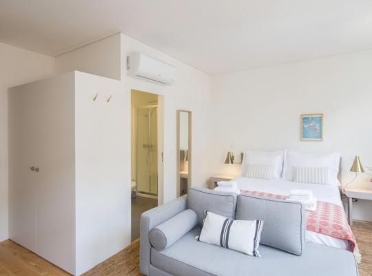 Hotel photos: 154 Rua do Alferes Malheiro