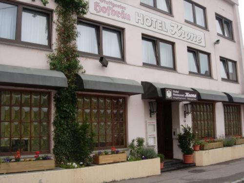 Hotel photos: Hotel Krone