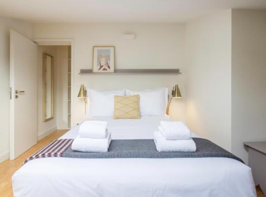 Hotel photos: Oporto Sweet Home V