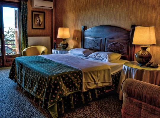 Fotos de Hotel: Likoria Hotel