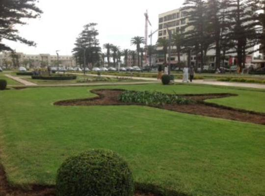 Hotellet fotos: Mohammedia Appartement