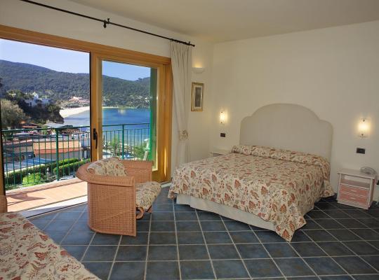 Hotellet fotos: Hotel Danila