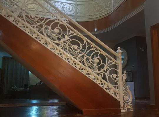 Foto dell'hotel: Stand alone house