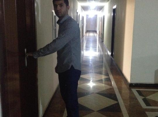 Hotelfotos: Tota Khail Guest House