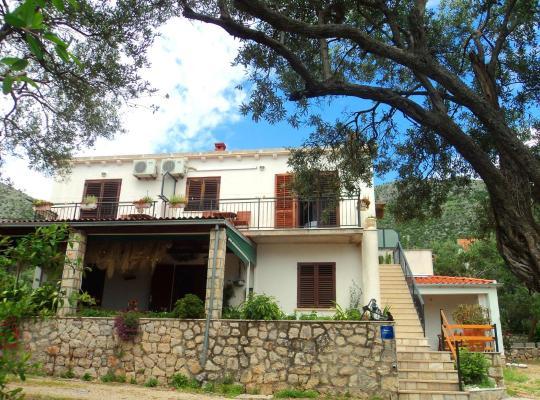 Hotel photos: Villa Ro-Ela