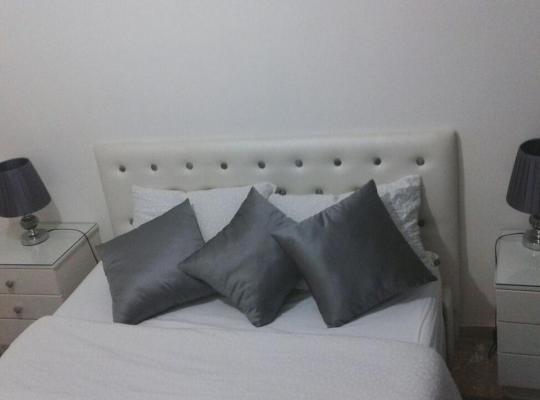 Hotel photos: Hay Errahma
