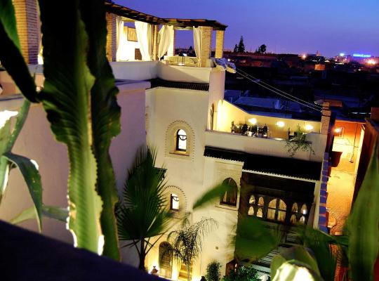 Hotel photos: Riad Kheirredine