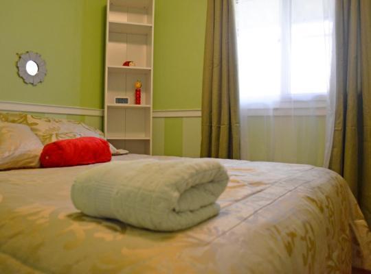 Hotel fotografií: Sweet Home