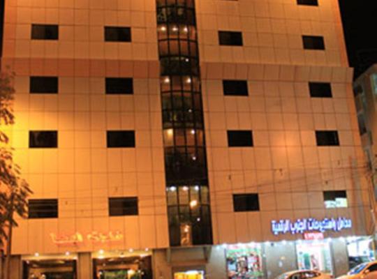 Photos de l'hôtel: Abha Hotel