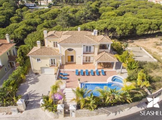 Фотографии гостиницы: Villa Valentina
