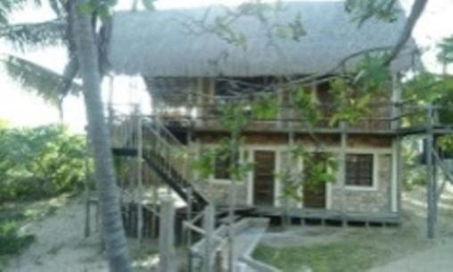 Hotel photos: Casa Grande self-catering lodge Barra
