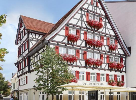 Hotel photos: Gasthof Linde