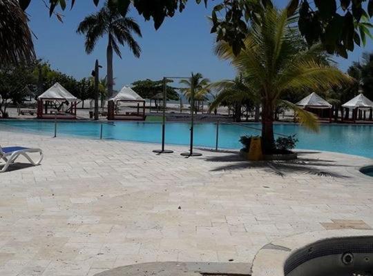 호텔 사진: Nikki Beach Residences