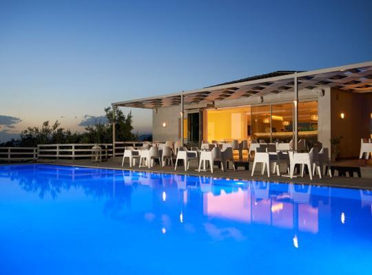Hotel bilder: Altamar Hotel