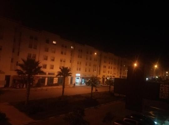 Фотографії готелю: FKT APARTMENT