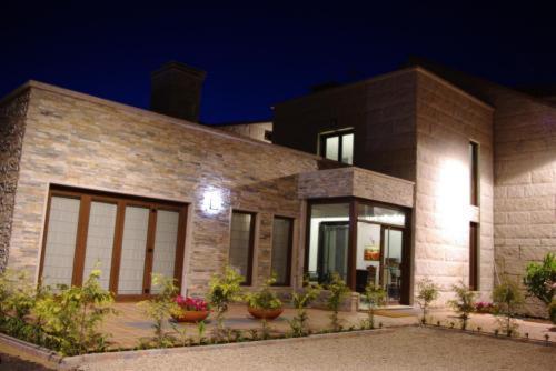 Zdjęcia obiektu: Hotel Rural Noalla