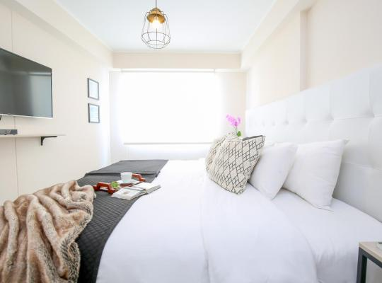 Hotel photos: Trendy Host Osma, Barranco