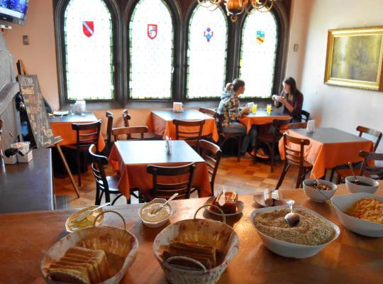 Hotel photos: Landay Hostel