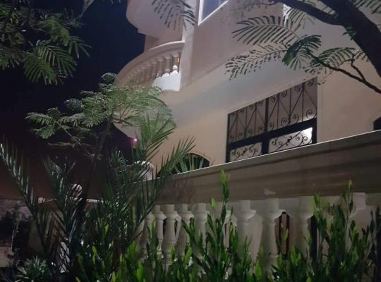ホテルの写真: Diverhouse apartment