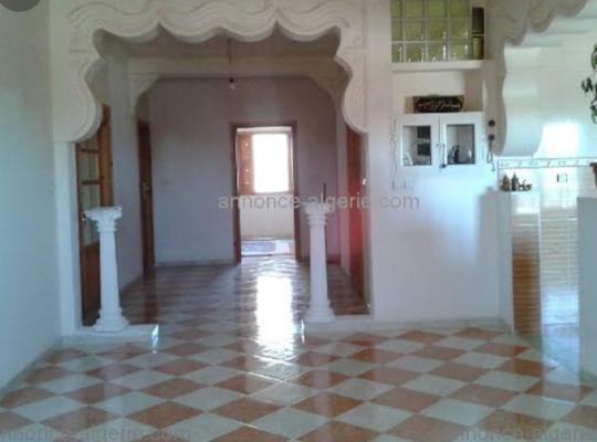 صور الفندق: حي بوالصوف عمارة 16 رقم 180 كناب قسنطينة