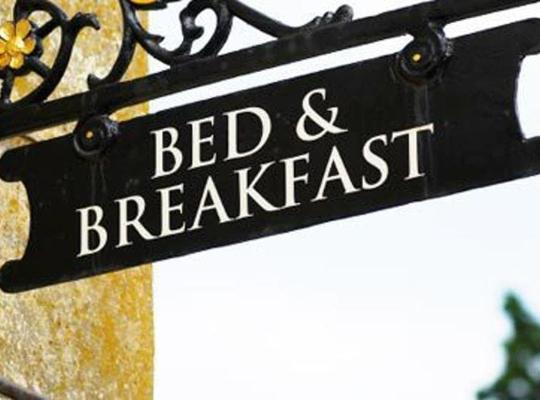 Hotel photos: casetta
