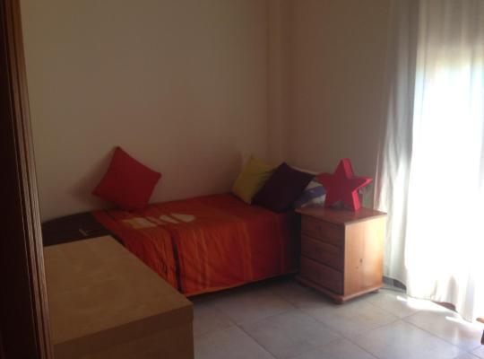 Photos de l'hôtel: Casa