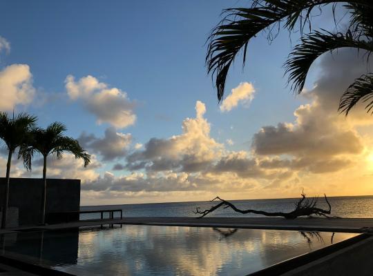 Hotel photos: Kas Aventura - Ocean