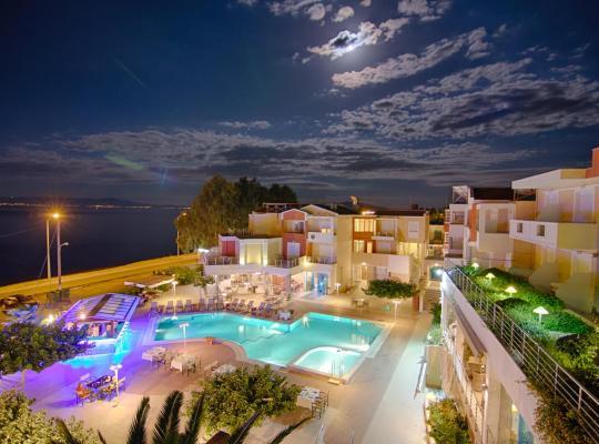 Hotelfotos: Heliotrope Hotels